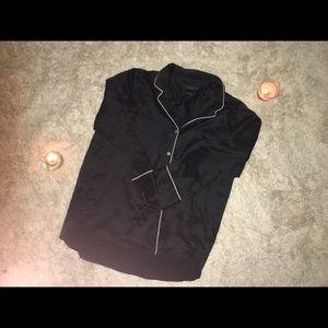 Natori sleep shirt